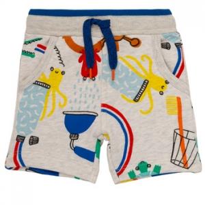 Shorts & Βερμούδες Catimini