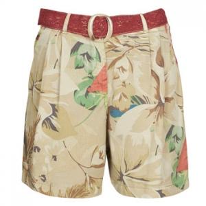 Shorts & Βερμούδες Desigual