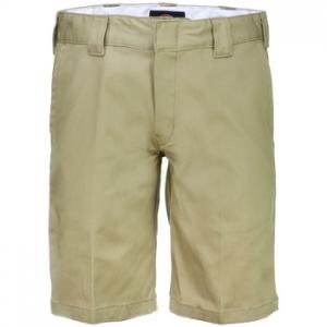 Shorts & Βερμούδες Dickies