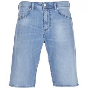 Shorts & Βερμούδες Diesel
