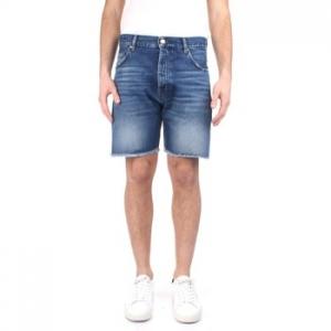 Shorts & Βερμούδες Don The