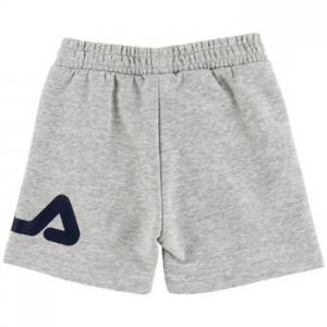 Shorts & Βερμούδες Fila Kids