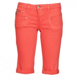 Shorts & Βερμούδες Freeman