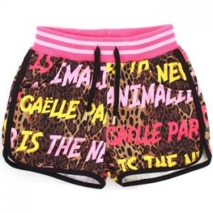 Shorts & Βερμούδες Gaelle