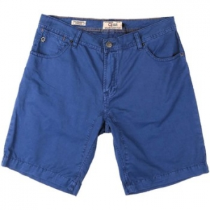 Shorts & Βερμούδες Gaudi 811BU25010