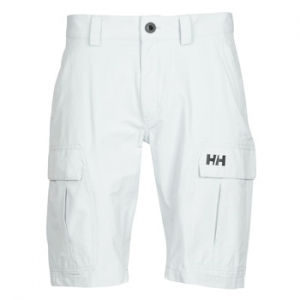 Shorts & Βερμούδες Helly Hansen