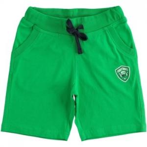 Shorts & Βερμούδες Ido 4J017