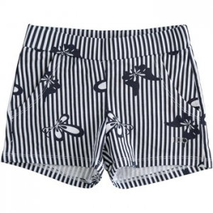 Shorts & Βερμούδες Ido 4J034