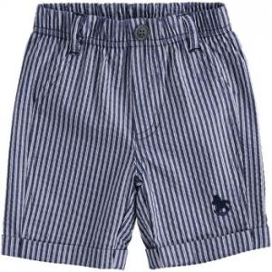 Shorts & Βερμούδες Ido 4J077