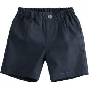 Shorts & Βερμούδες Ido 4J612