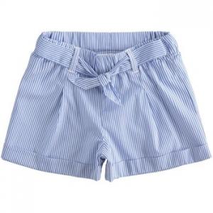 Shorts & Βερμούδες Ido 4J776