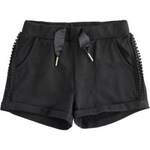 Shorts & Βερμούδες Ido 4J875