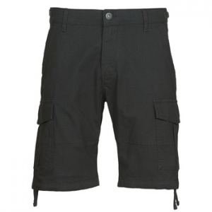 Shorts & Βερμούδες Jack Jones