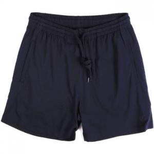Shorts & Βερμούδες Key Up