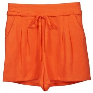 Shorts & Βερμούδες Naf Naf