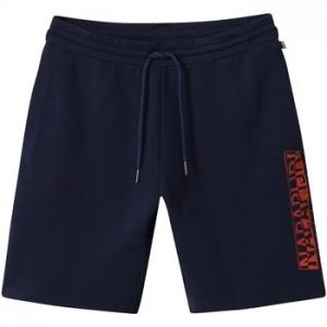 Shorts & Βερμούδες Napapijri