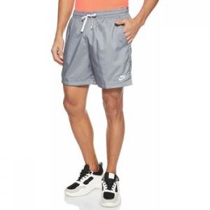 Shorts & Βερμούδες Nike M