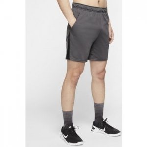 Shorts & Βερμούδες Nike PANTALÓN