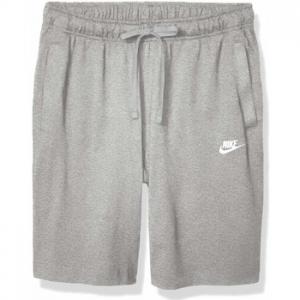 Shorts & Βερμούδες Nike Sportswear