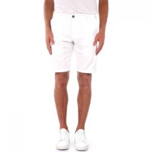 Shorts & Βερμούδες Original