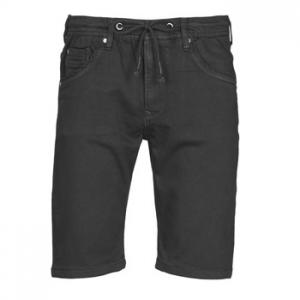 Shorts & Βερμούδες Pepe jeans