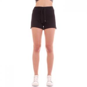Shorts & Βερμούδες Pyrex 41054