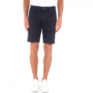 Shorts & Βερμούδες Re-hash