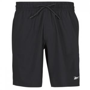 Shorts & Βερμούδες Reebok