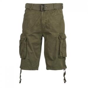 Shorts & Βερμούδες Schott