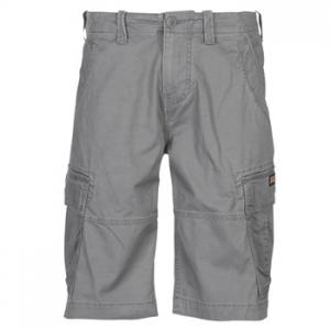 Shorts & Βερμούδες Superdry