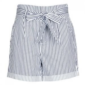 Shorts & Βερμούδες Vero Moda