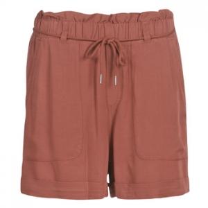 Shorts & Βερμούδες Volcom