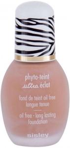 Sisley Phyto-Teint Ultra Éclat
