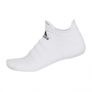 Adidas Alphaskin LC Ankle No-Show M CV7693 socks