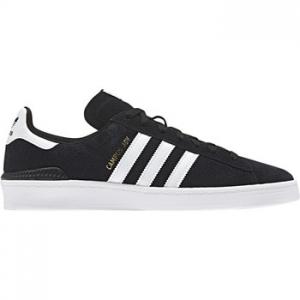 ADIDAS Ανδρικά παπούτσια Adidas CAMPUS γκρι Vres To.gr
