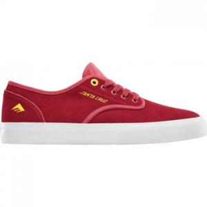 Skate Παπούτσια Emerica wino