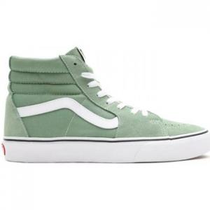 Skate Παπούτσια Vans Sk8-hi
