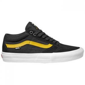 Skate Παπούτσια Vans Tnt sg