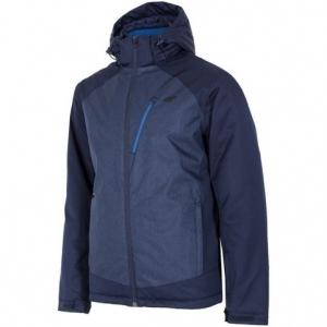 Ski jacket 4F H4Z18-KUMN002