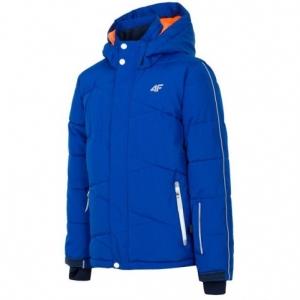 Ski jacket 4F JR H4J19-JKUMN002B