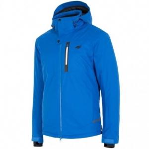 Ski jacket 4f M H4Z18-KUMN006