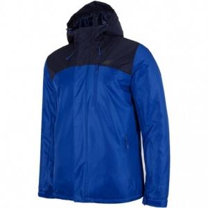 Ski jacket 4F M H4Z19 KUMN002