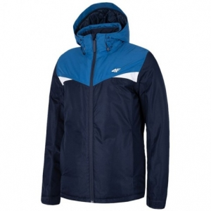 Ski jacket 4F M H4Z19-KUMN071