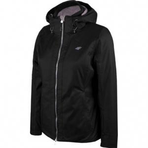 Ski jacket 4f W H4Z17-KUDN005