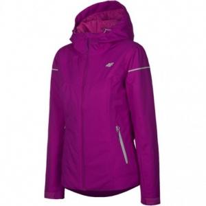 Ski jacket 4F W H4Z19 KUDN070
