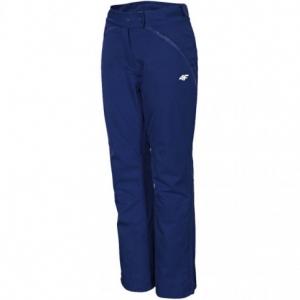 Ski pants 4F W X4Z18 SPDN152