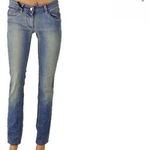 Skinny jeans Datch -