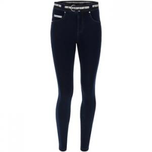 Skinny jeans Freddy NOW1MC002