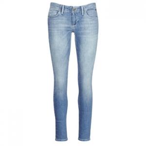 Skinny jeans Freeman T.Porter