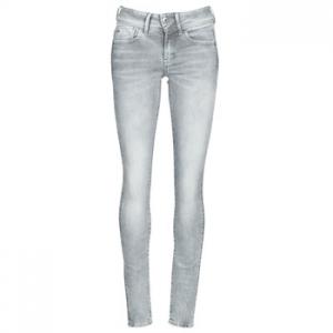 Skinny jeans G-Star Raw Lynn